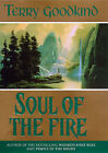 Soul of the Fire by Terry Goodkind (Hardback, 1999)