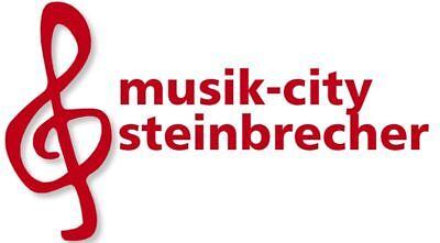 musik-city.de Musikfachgeschaeft