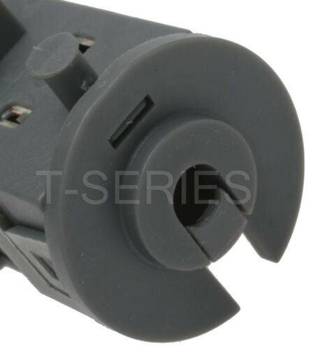 Cruise Control Release Switch-Clutch Starter Safety Switch Standard NS127T