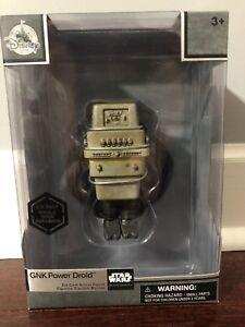 Disney-Star-Wars-Elite-Series-GNK-Power-Droid