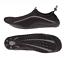 BALLOP-Schuhe-034-Aqualander-black-034-Groessen-36-47-Barfussschuh-Schwimmschuh Indexbild 3