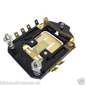 Mezcladora-SOPORTE-Kitchenaid-Placa-de-control-de-velocidad-del-motor-FABRICA-EMPACADOS-W10119326