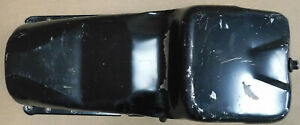 GM-12495360-BB-Chevy-Oil-Pan-Short-Sump-for-Pass-Cars-1-Piece-Seal-4-QT