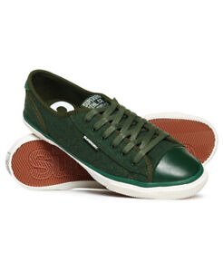 Superdry-Damen-Low-Pro-Luxe-Sneaker