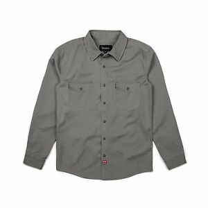 BRIXTON-OLSON-L-S-WOVEN-SHIRT-LIGHT-GREY