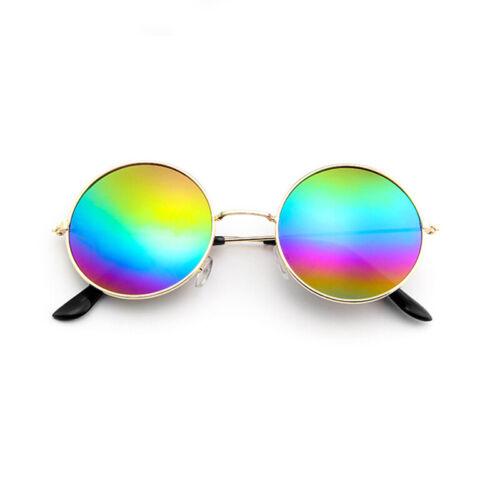 Children Polarised Cool Pilot Sunglasses Kids Boys Girl Toddler Sun Glasses