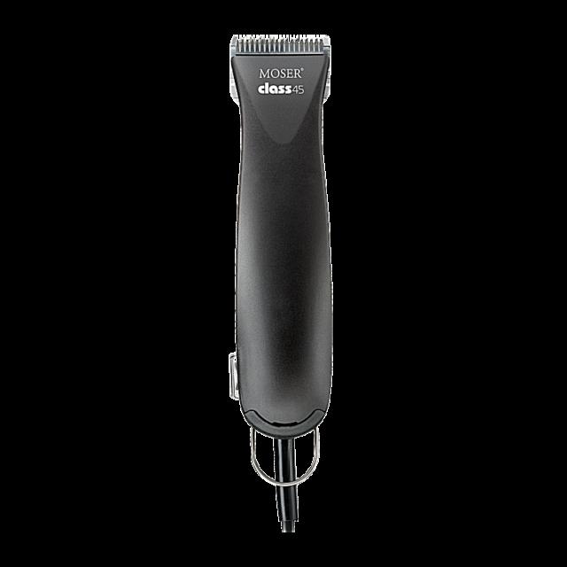 Moser 1245 CLASS45 Professional Hair Clipper 230-240V