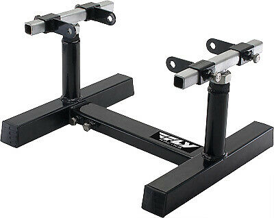 FLY RACING Engine Stand