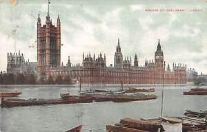 uk26560-houses-of-parliament-london-uk