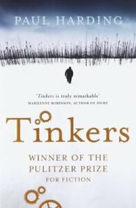 Tinkers-By-Paul-Harding-9780099538042