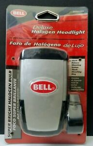 USB Rechargeable LED Bike Front Rear Tail Light Headlight Horn^Bell Odometer New