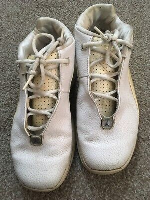 Air Jordan Youth Team Jordan Shoes, Size 6Y, 040103   eBay