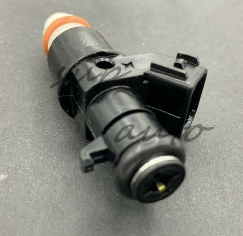 OEM Fuel Injector FIT Suzuki Quadracer 450 LTR450 2x4 2006-2009 LT-R450 LTR450Z