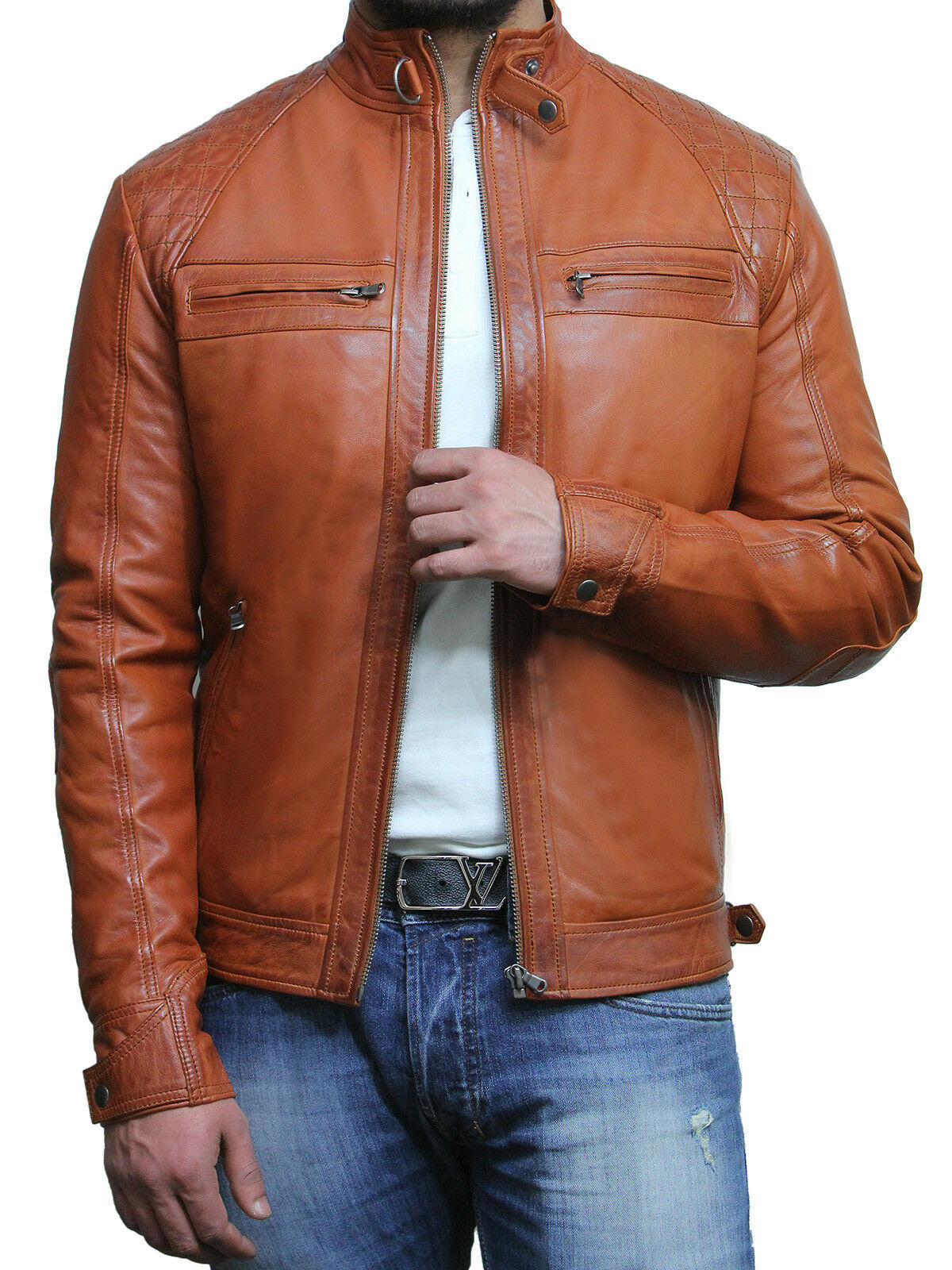 Diesel Hombre Hombre Diesel Bomber W-Unresty 900 cfe5e8