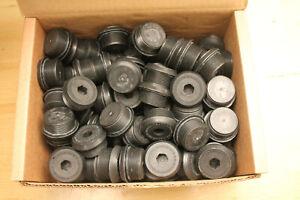 Eaton-Raxton-CQM1400EU-M32-Dome-Head-Plug-G-F-N-EExe-Box-of-100-New