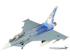EF-2000 Typhoon S Diecast Model  Luftwaffe TaktLwG 31 31+06 1:72 Scale