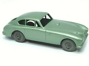 Matchbox-Lesney-No-53a-Aston-Martin-DB2-4-sin-recortar-error-de-fabrica