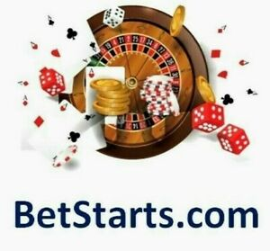 Ebay betting betting assistant login live