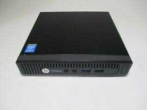 HP-PRODESK-600-G1-DM-Computer-Intel-Core-i5-4590T-2-0-GHz-8GB-RAM-500GB-HDD-W8P