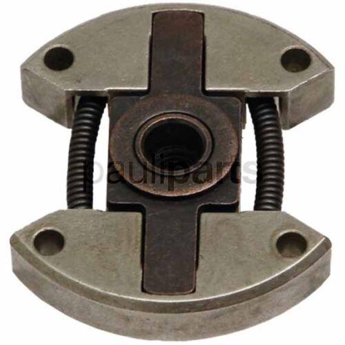 K 540 Gewicht 150 g Partner Kupplung 537 11 05-02 K 500 Mark II P 540