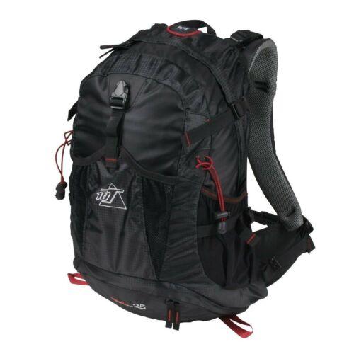 Kiowa 25L Rucksack Tagesrucksack Tourenrucksack Wanderrucksack Daypack leicht