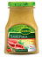 Kamis-Musztarda-Sarepska-Ostra-Spicy-Mustard-185g-Jar-Free-Shipping-USA-Seller thumbnail 1