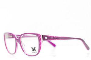 Missoni Eyeglasses Woman Occhiali Da Vista Donna 'MM134V04' wKzZK