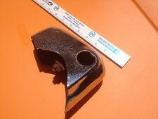 Studebaker Chrome Trim Bumper Guard Item 8317