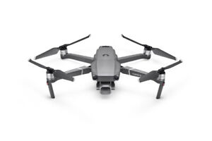 DJI-Mavic-2-Pro-with-Smart-Controller