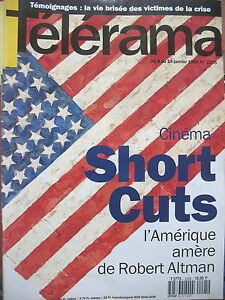 2295-SHORT-CUTS-ALTMAN-SHLOMO-MINTZ-PHONOTHEQUE-JANIS-JOPLIN-TELERAMA-1994