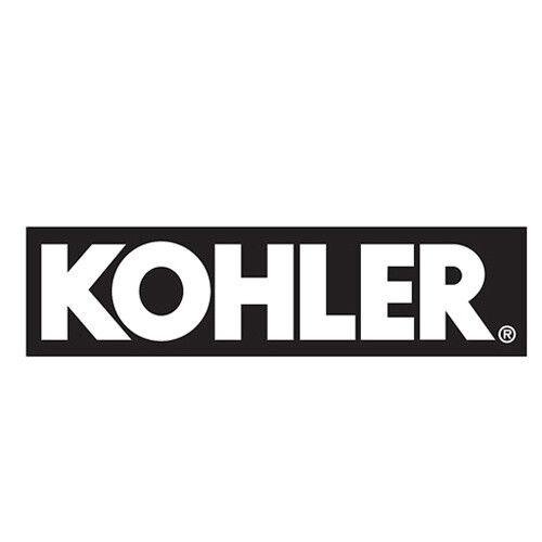 Kit de reparación original Cocheburador Flotador Kohler 24 757 49-S