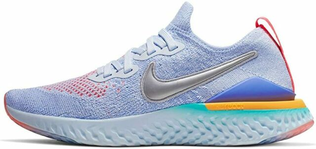 Nike Kids Revolution 2 GS Running Shoe