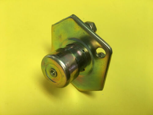 Cub Cadet Garden Tractor Starter Push Button Switch Original 70 100 376295R91