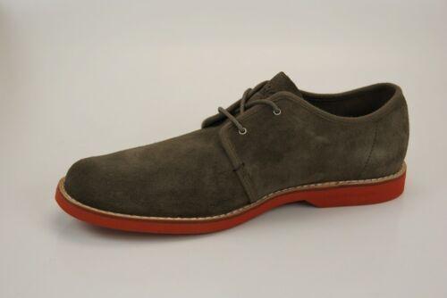 Oxford Stormbuck Hombre De Cordones Timberland Lite Ligero Zapatos v7nOwnBq