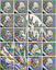blotter-art-ALBERT-HOFMANN-selected-series-1 Indexbild 7