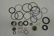 Mopar,.. A-B-E Bodys: New Power Steering Box Rebuilding Seal And Bearing Kit.