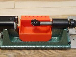 Brass-shavings-catcher-basket-brassket-for-RCBS-case-pro-pro-2-power-trimmer