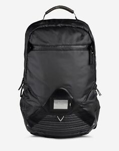 e067897658b5 y-3 MOBILITY bag duffel backpack original new adidas sport porsche ...