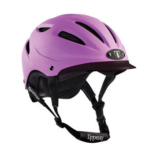 NEW Tipperary Sportage 8500 Helmet Various Sizes Grey