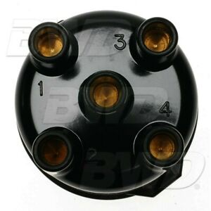 BWD C751 Distributor Cap