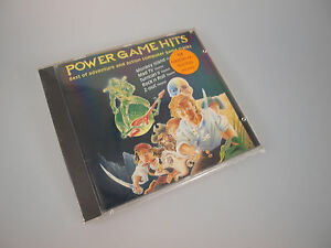 Power-Game-Hits-Amiga-C64-Huelsbeck-Hubbard-Monkey-Island-Turrican