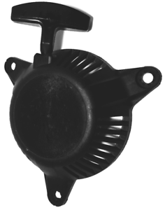 Details about PULL STARTER FOR HUASHENG 142F 49CC 4 STROKE ENGINE GAS BIKE  PULL START NEW