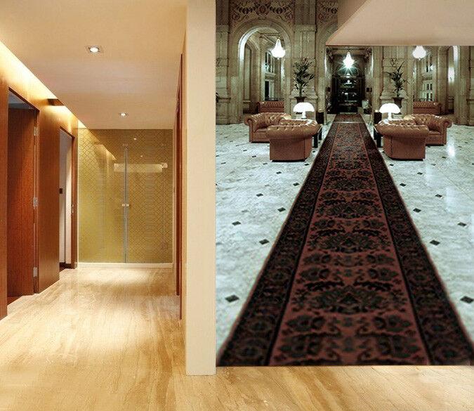 3D Europäischer Palast 85 Tapete Wandgemälde Tapete Tapeten Bild Familie DE  | Luxus  | Kostengünstiger  | Neuer Eintrag