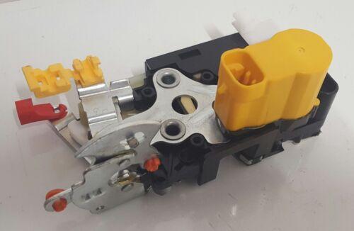 New GM OEM Rear Right Passenger Door Lock Actuator Fits 02-09 Trailblazer Envoy