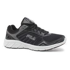 Fila Men's Gamble Running Shoe