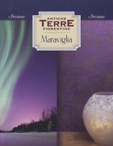 Candis Antiche Terre Fiorentine Le Preziose Perle Maraviglia Cf Da 125 Gr Ebay