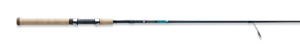 St. Croix Premier 6'0  Spinning  2-Piece Rod PS60MF2 - FREE SHIPPING -  up to 65% off