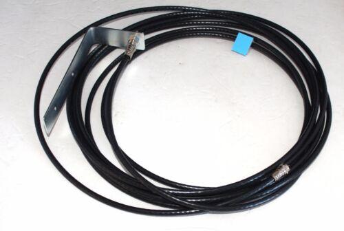Overhead Door Garage Door Opener Antenna Extension Kit,108035.0008.S