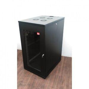 ICS-Armadio-Server-Rack-con-Porta-da-Pavimento-19-034-24U-110x60cm-P80cm-Nero