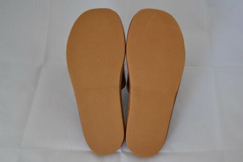 Pantoufles,mules,chaussons,babouche,Homme Cuir 100/% pointure 40 au 46